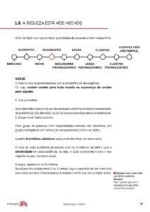 Apostila - Método 8Ps_v3_2