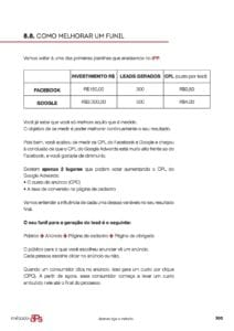 Apostila - Método 8Ps_v3_8