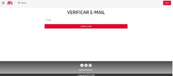 verificacao-email